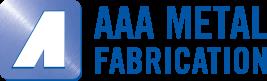 AAA Metals – Brewhouses, Wine Tanks, Cider Tanks, Stills, and Custom Fabrication