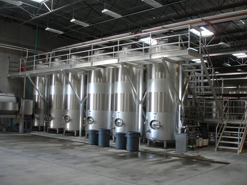 winery_equipment